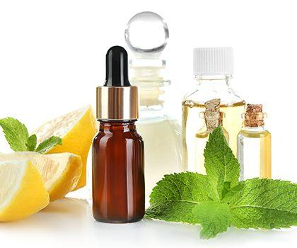 Produtos da Kemparts – Aromas e fragrâncias, nichos e curiosidades