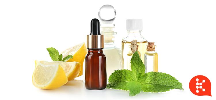 (Português do Brasil) Produtos da Kemparts – Aromas e fragrâncias, nichos e curiosidades