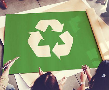 (Português do Brasil) A sustentabilidade aplicada a empresas químicas e petroquímicas